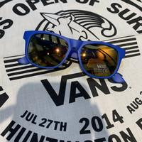 SALE Kacamata Pria Vans Sunglasses Men Spicoli Original 100%