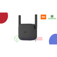 Xiaomi Wifi Extender Pro Repeater Amplifier R03