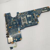 Motherboard Laptop HP Pavilion G4