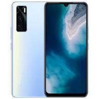 vivo V20 SE 8/128GB - Oxygen Blue