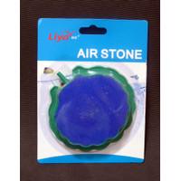 Batu Udara Liya Airstone LY31