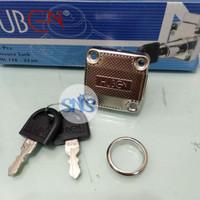Kunci Loker/ Kunci Laci Huben
