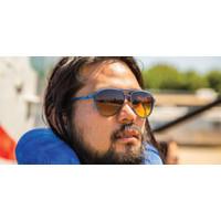 Kacamata Goodr MachGs FREQUENT SKYMALL SHOPPERS