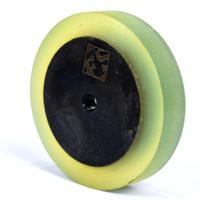 Roda Otomatis/Rubber Driver Set M-146 Mesin Potong Tegak 8/10 inch