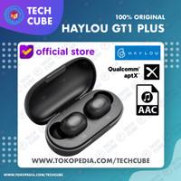 Xiaomi Haylou GT1 Plus TWS Wireless Earphone Bluetooth 5.0 Touch