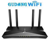 TP-Link Archer AX50 AX3000 Dual Band Gigabit Wi-Fi 6 Router AX 50