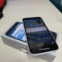 Blackberry Aurora 4/32GB second fullset