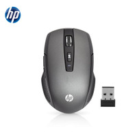 Mouse Wireless Hp S9000 / Wireless Mouse / Mouse Komputer