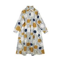 Nadjani - Dress Zhu - Kansha
