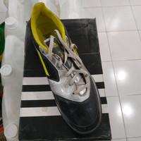 Sepatu Futsal Adidas Obral f5 trx tf G61508