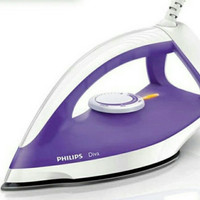 Diva GC122 Setrika Philips