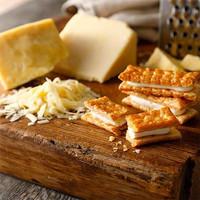 Tokyo Milk CHeese Factory Cheddar Cheese Pie Sand 6s