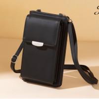 Dompet hp wanita beatrice wallet mini bag jimshoney import