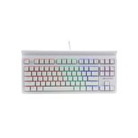 Digital alliance Keyboard Gaming Meca Fighter Ice TKL