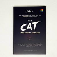 The Cat - bestari