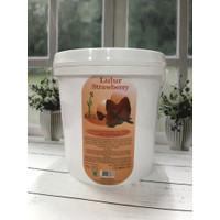 ACL Lulur Strawberry 4kg