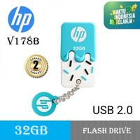 Flashdisk HP 32GB v178 Original