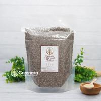 Chia Seed Mexico Organic 1kg