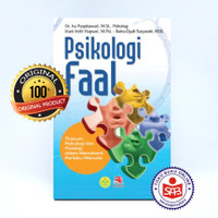 Psikologi Faal - Ira Puspitawati