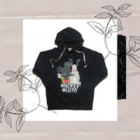 Jacket / Hoodie Import Mickey Mouse
