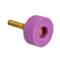 Batu Asah - Asahan Mesin Potong Gelar / End Cutting Tipe 260