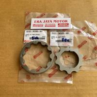 Pompa oli agya-ayla 1000cc 2013 original