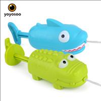 Mainan Mandi Anak Semprot Air -YOYOSOO