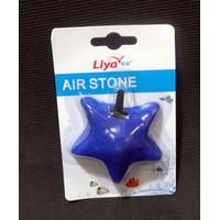 Batu Udara Liya Airstone LY26
