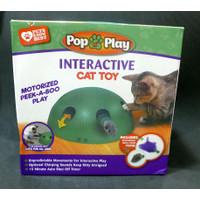 Mainan Kucing Pop Pay 051535