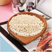 Biji Jali Jali 250 gr / Barley Seeds