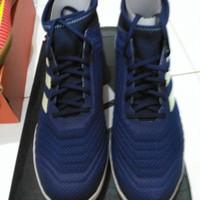 sepatu futsal adidas predator tango 18.3 in cp9285