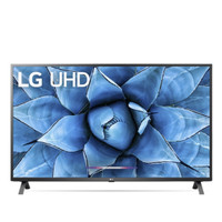 LG UHD 4K Smart TV 55 Inch UN73 Series (55UN7300PTC)