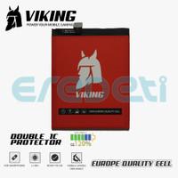 BATTERY BATRE VIKING DOUBLE POWER OPPO A57 BLP619 KD-112800