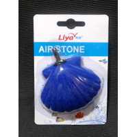 Batu Udara Liya Airstone LY27