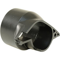 nozzle penghisap debu makita DKP180Z