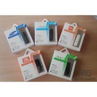 Headset Bluetooth Brand Samsung/Vivo/Xiaomi Earphone Bluetooth Brand