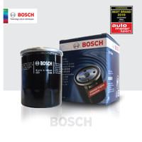 Filter Oli / Oil Filter Bosch Nissan 0986AF1014