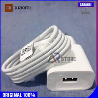 Charger Xiaomi Redmi note 4 Redmi Note 4 pro Redmi note 6 pro ORIGINAL