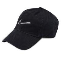 ORIGINAL 100% NIKE SPORTSWEAR ESSENTIALS HERITAGE86 H86 CAP HAT