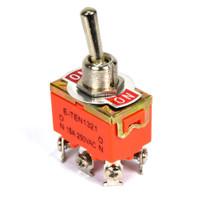 Switch/Saklar/On-Off M020 untuk Mesin Potong KM Tegak