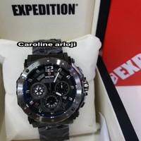 jam tangan pria expedition original E6402MC