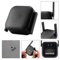 XIAOMI WIFI REPEATER PRO / AMPLIFIER EXTENDER PRO 300MBPS ORIGINAL