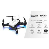 Drone Brica NOVA B-PRO 5 SE Wallee B-PRO5 SE Wallee / BPro5 SE Wallee