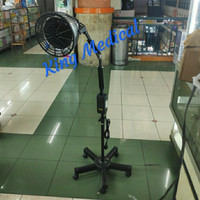 Lampu Terapi Infrared TDP CQ-88