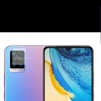 TEMPER GLASS CAMERA VIVO V20 New PELINDUNG KAMERA