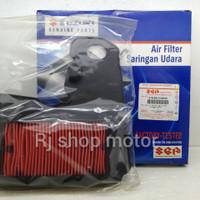 Filter udara/Saringan udara SkyDrive 13780B41H10N000
