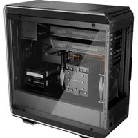 PC GAMING | i9-10900K / 32GB DDR4 / RTX 3090 24GB