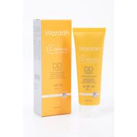 Wardah C-Defense DD Cream - LIGHT 20 ml