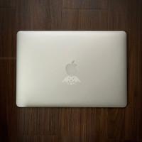 MacBook Pro Retina 15 Mid 2015 MJLQ2