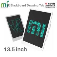 XIAOMI MIJIA LCD BLACKBOARD WRITING DRAWING TABLET 13.5 INCH WITH PEN